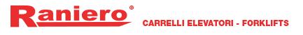 logo-raniero-carrelli2_hintergrund